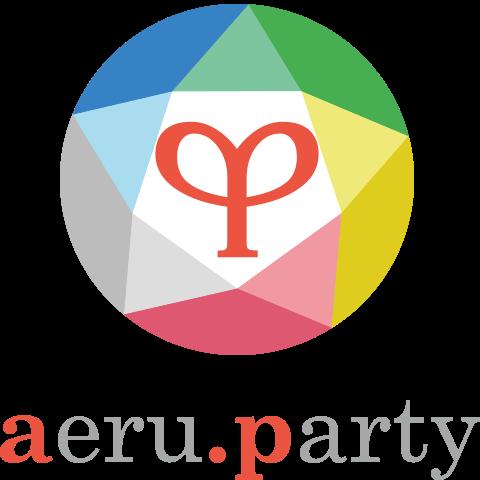 liveビデオ通話パーティーアプリ | アエルドットパーティー